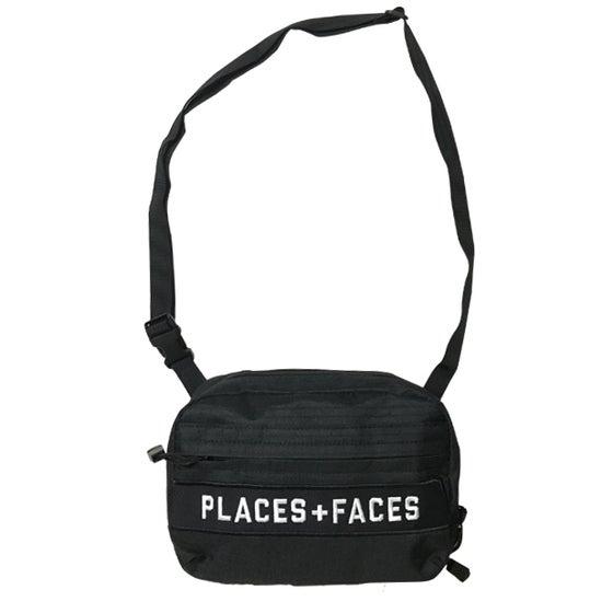 Image of P+F Bag