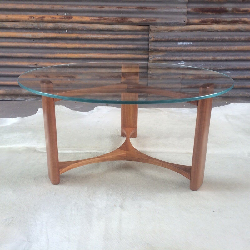 Image of TH BROWN TABLE