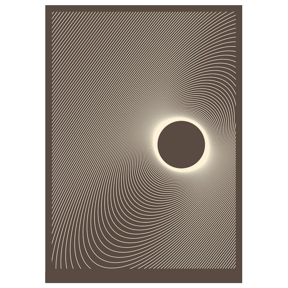 Image of Spacelines #3