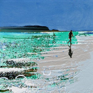 Image of One Fine Day, Camel Estuary, Cornwall