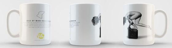 Image of Brandywell mug