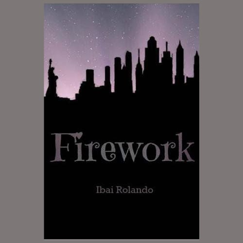 Image of Novela Firework (Español)
