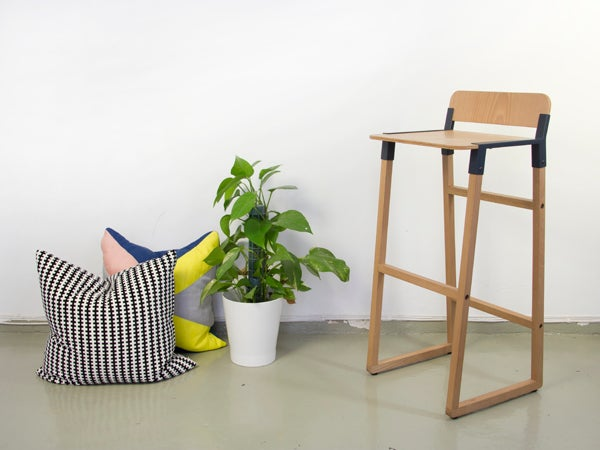Image of Noem Stool