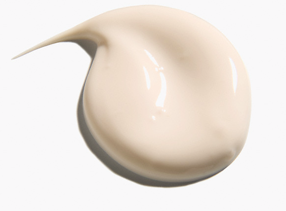Image of Triple Butter Cream with Argan Oil