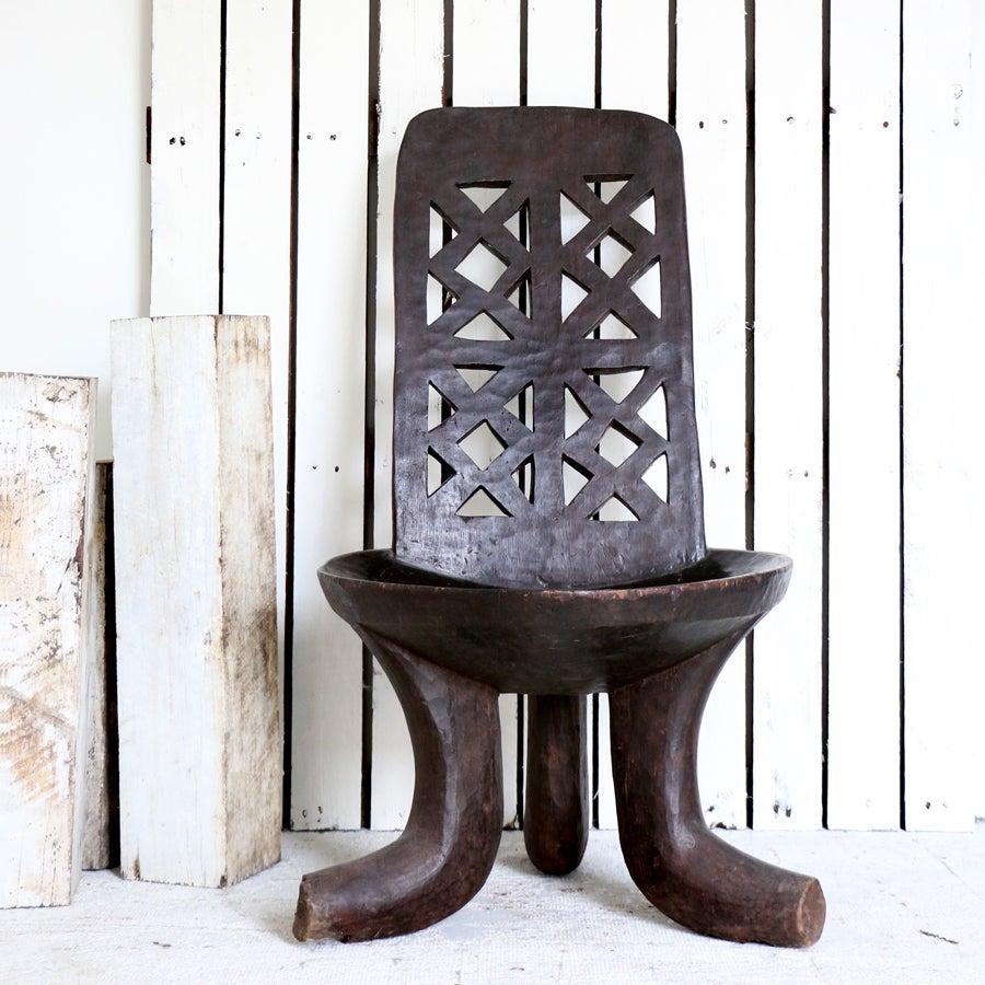 Village Furniture : zulu tribalchair from www.villagestores.com.au size 900 x 900 jpeg 128kB