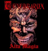 """Image of TENEBRARUM  """"Alta Magia"""""""