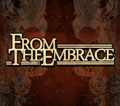 Image of From the Embrace EP