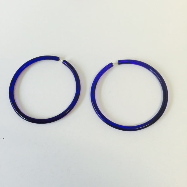 Image of Classic Hoops
