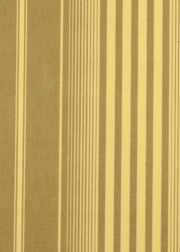Image of French Stripe Sand Java