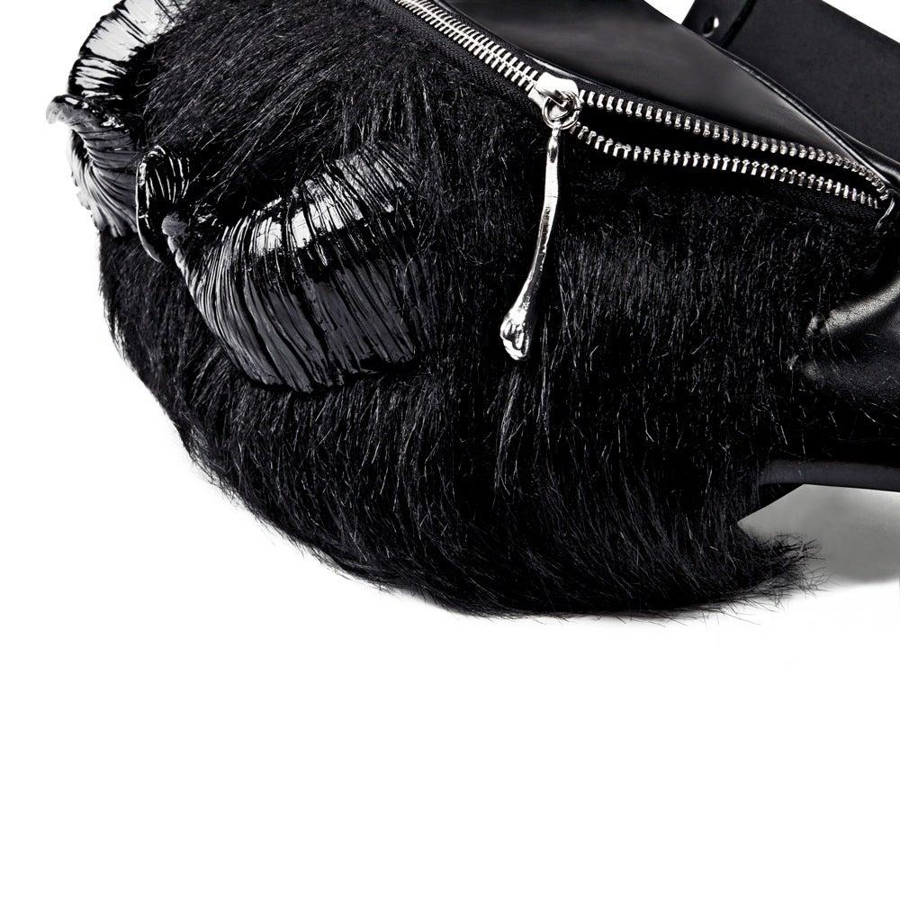 Image of Bighorn Bag