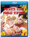 Image of PRIVATE VICES PUBLIC VIRTUES - Limited Slipcover Edition