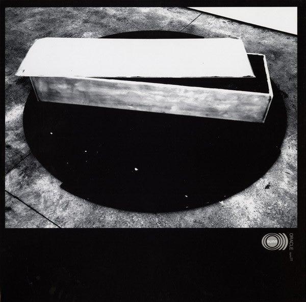 """Image of SUNN O))) - Oracle 12"""""""