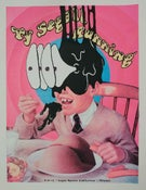 Image of Ty Segall 2013