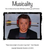 Image of Musicality