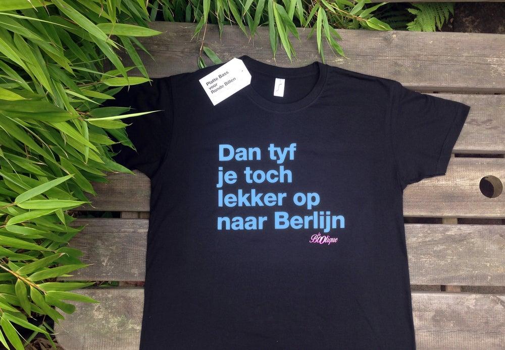 DTJTLONB-shirt-pic-4.jpg?auto=format&fit=max&w=1000