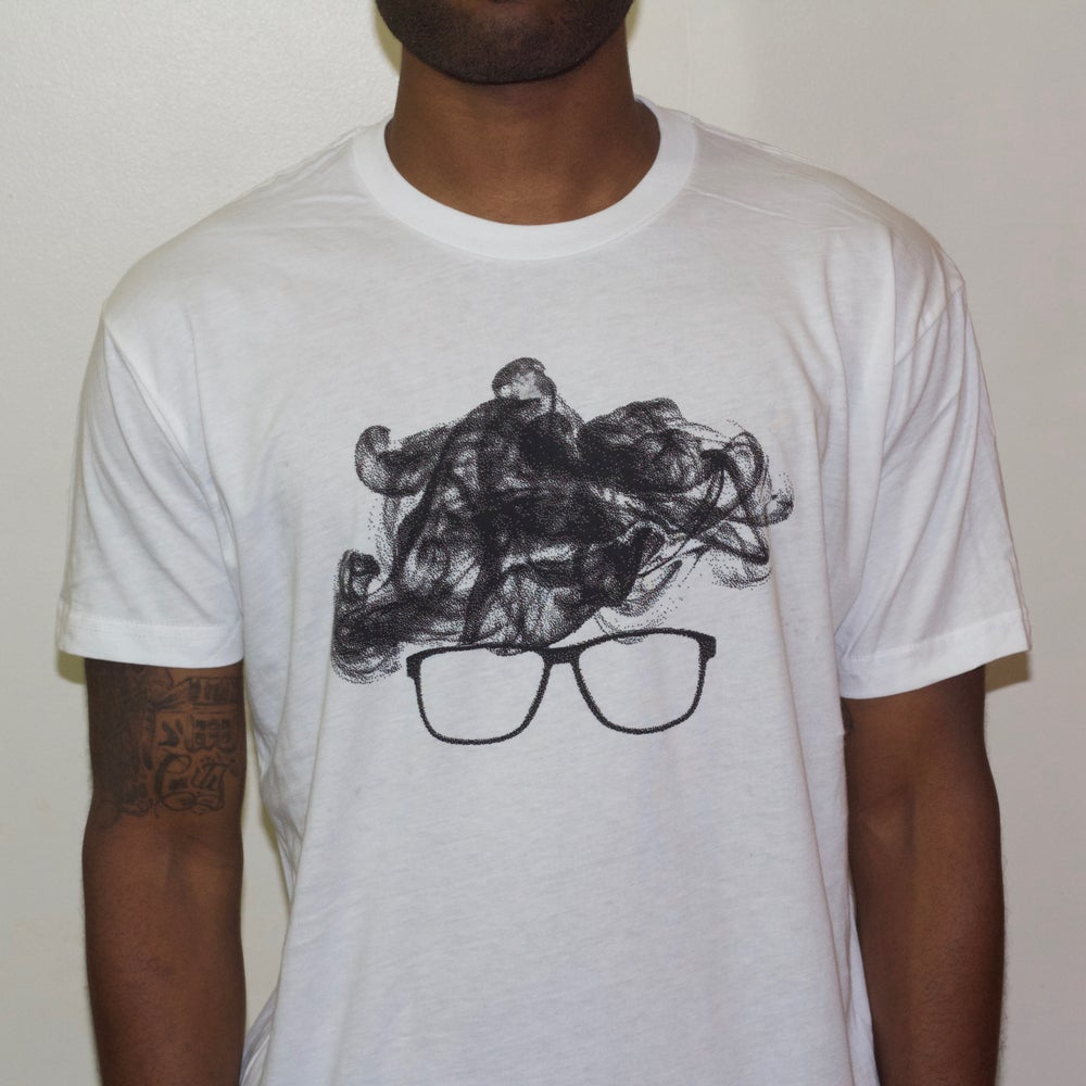 Image of Handsome Harlow EP T-Shirt