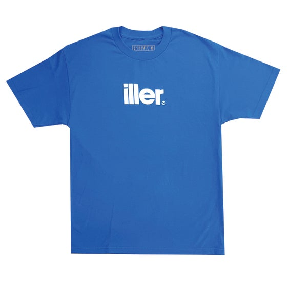 Image of ILLER