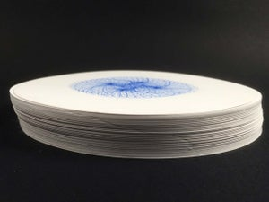 Image of DuoGraph: Extra Pack of Paper