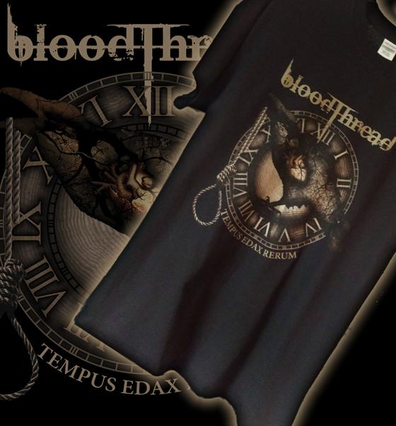 Image of Raven T-Shirt