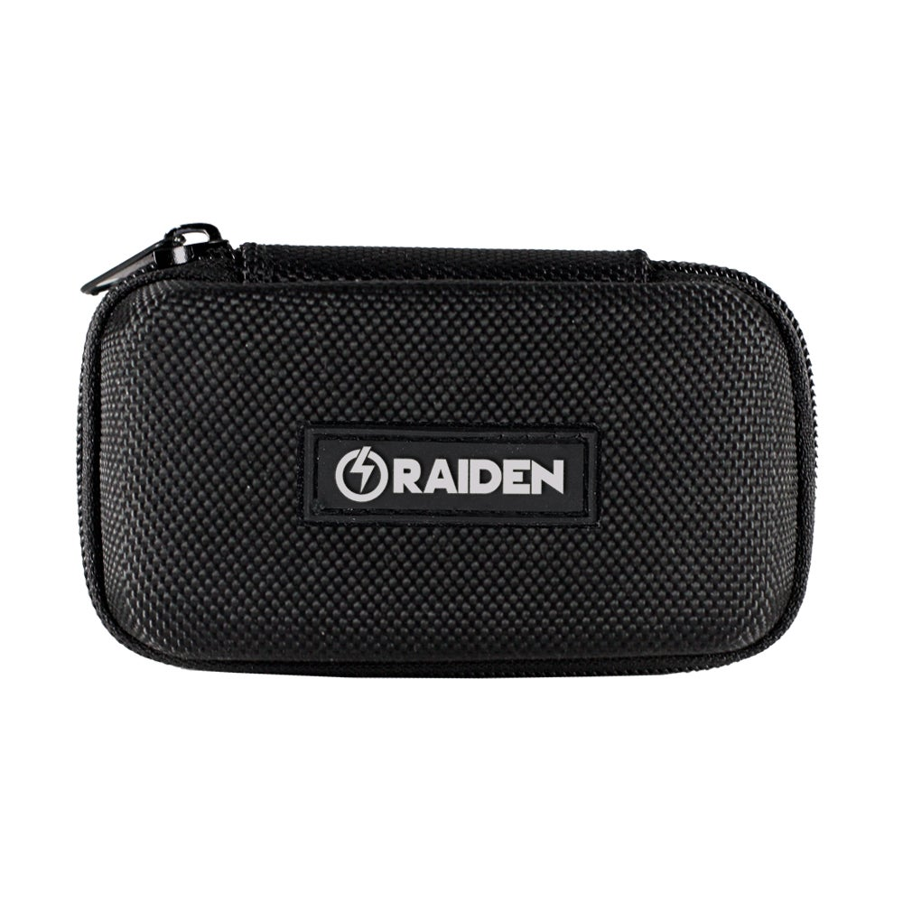 Image of Protective Nylon Case