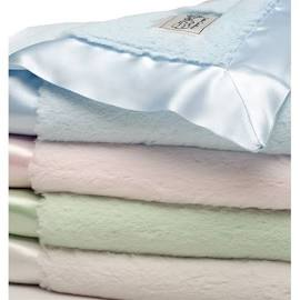 Image of Baby Blankets