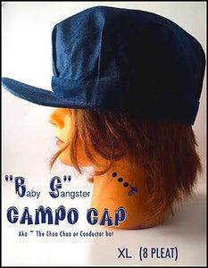 Image of Campo cap