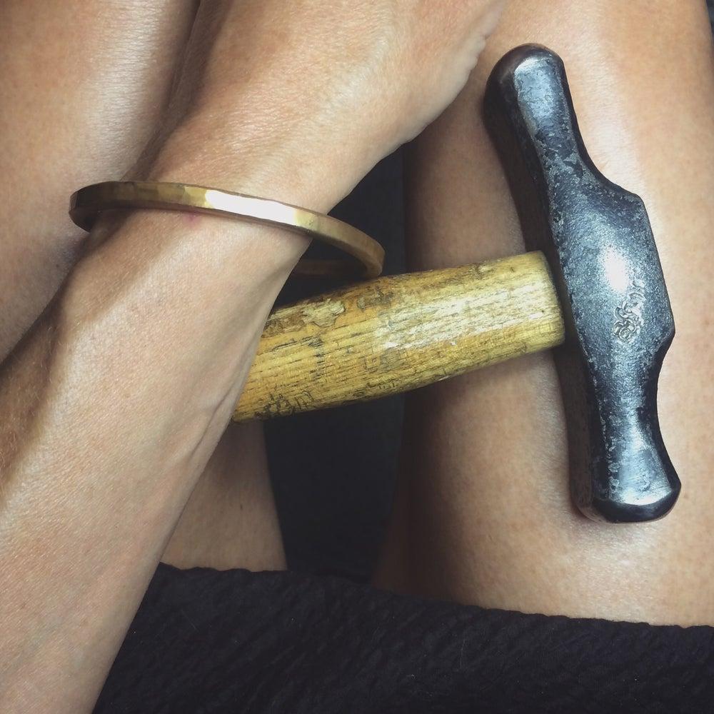 Image of Parsons Bracelet