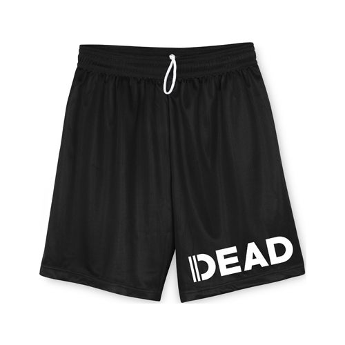 Image of DEAD Shorts
