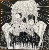 Image of Deboned/Existench 7""