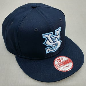 Image of VS Baseball Cap