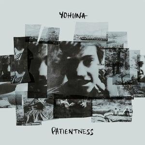"""Image of YOHUNA - PATIENTNESS 12"""""""