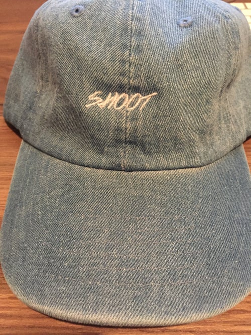 Image of SHOOT dad hat