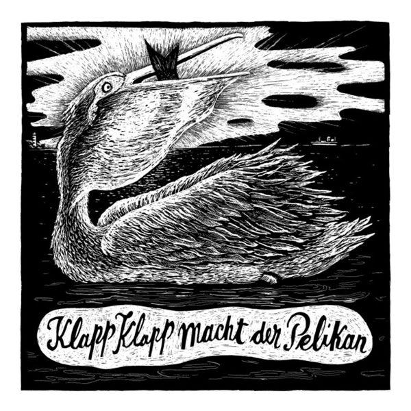Image of »Pelikan«