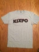 Image of Kixpo '16 Tee Bred
