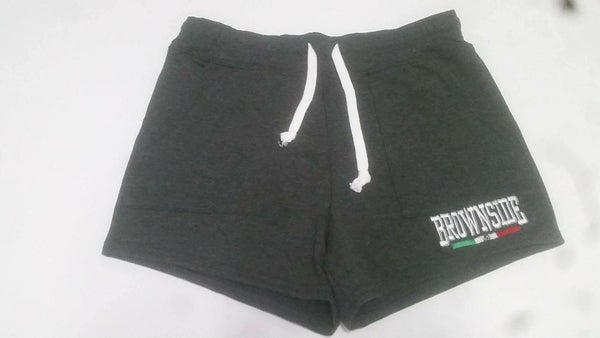 Image of BROWNSIDE Women's shorts