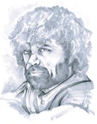 Image of GOT - Tyrion Lannister - Original Markers