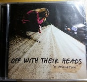 "Image of Off With Their Heads ""Home"" & ""In Desolation"""