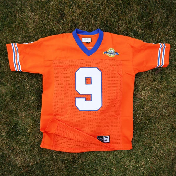 Image of WATERBOY BOBBY BOUCHER JERSEY