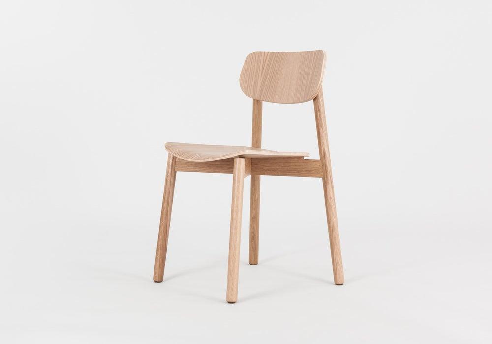 Image of otis - chair