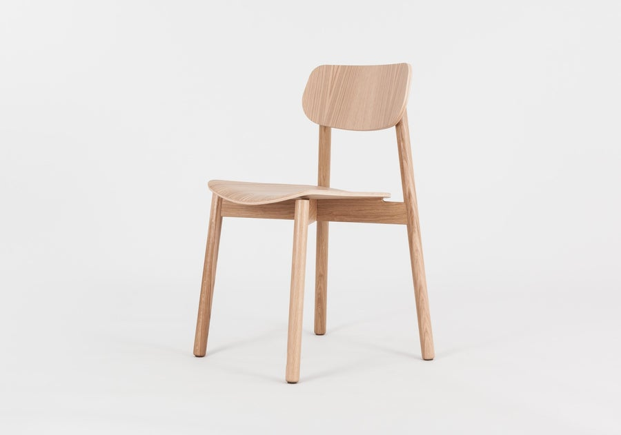 Image of otis - chair