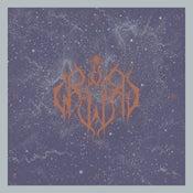 Image of SUN WORSHIP pale dawn LP