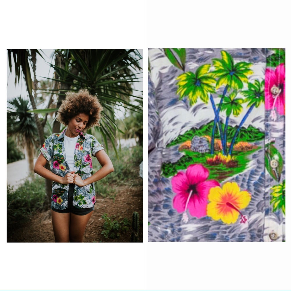 """Image of Seleccion n.14 """"Summer Paradise"""""""