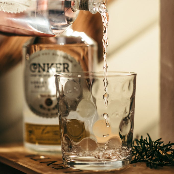 Image of Conker Gin