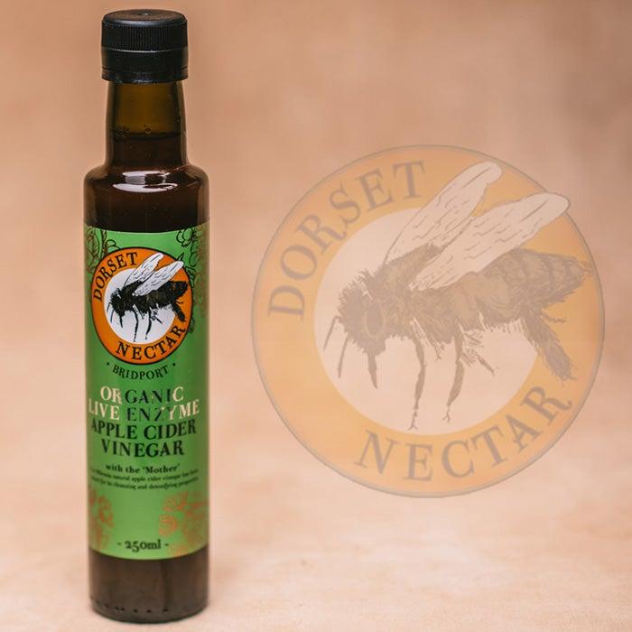 Image of Apple Cider Vinegar