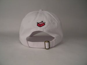 Image of 'K-Town' cap