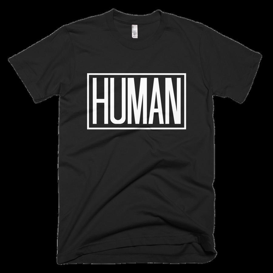 Image of HUMAN 2.0