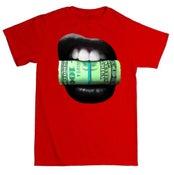 Image of Black Lips $$