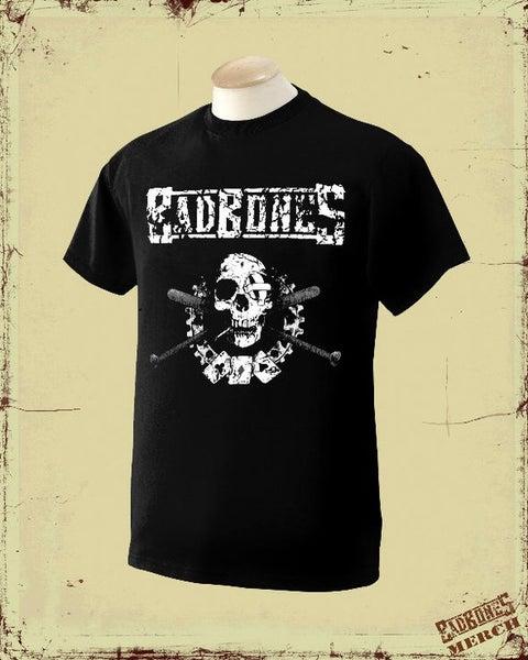 Image of Smalltown Brawlers Classic T-shirt