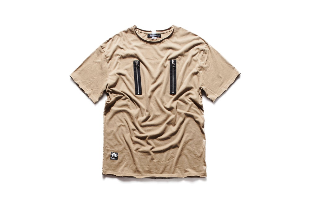 Image of T.I.T.S.TEE