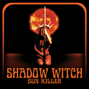 Image of Shadow Witch - Sun Killer